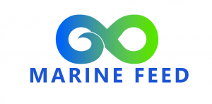 Marine Feed